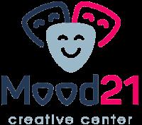 Mood21